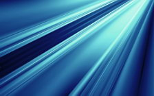 Blue abstract wide wallpapers