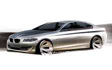 Car sketch wide wallpapers and HD wallpapers