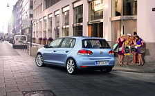 Volkswagen and Girl wide wallpapers and HD wallpapers