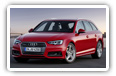 Audi cars desktop wallpapers