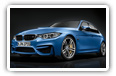 BMW M3 cars desktop wallpapers