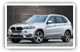 BMW X5 cars desktop wallpapers