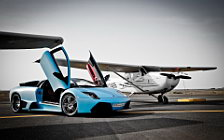 Cars and planes wallpapers