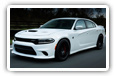 Dodge Charger cars desktop wallpapers