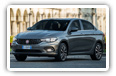 Fiat Tipo cars desktop wallpapers