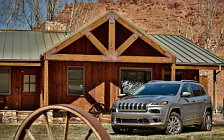 Jeep Cherokee cars desktop wallpapers HD and wide wallpapers