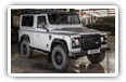 Land Rover Defender cars desktop wallpapers