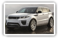 Land Rover Range Rover Evoque cars desktop wallpapers