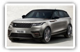 Land Rover Range Rover Velar cars desktop wallpapers