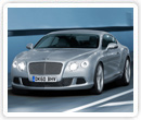 Bentley cars desktop wallpapers