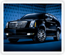 Cadillac cars desktop wallpapers