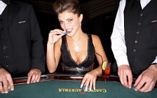 Casino wide wallpapers and HD wallpapers