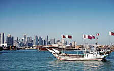 Doha wide wallpapers and HD wallpapers