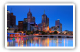 Melbourne desktop wallpapers