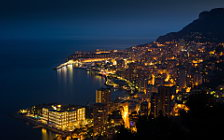 Monte Carlo wide wallpapers and HD wallpapers