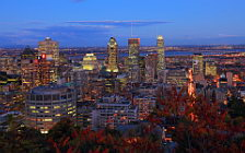 Montreal wallpapers