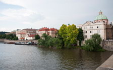Prague wide wallpapers and HD wallpapers