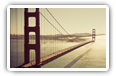 San Francisco desktop wallpapers