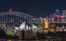 Sydney wide wallpapers and HD wallpapers