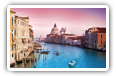 Venice desktop wallpapers