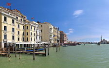 Venice wallpapers