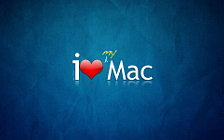 Mac wide wallpapers and HD wallpapers