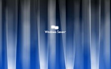 Windows 7 wide wallpapers and HD wallpapers