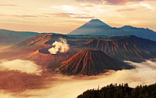 Indonezia wide wallpapers and HD wallpapers