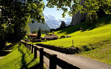 Switzerland wide wallpapers and HD wallpapers