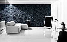 Bang & Olufsen BeoCenter 2 wide wallpapers and HD wallpapers