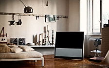 Bang & Olufsen BeoVision 10 wide wallpapers and HD wallpapers