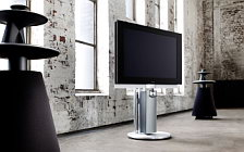 Bang & Olufsen BeoVision 7 wide wallpapers and HD wallpapers