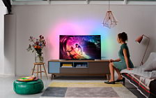 Philips TV wide wallpapers and HD wallpapers