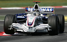 Wide Wallpapers - Formula 1