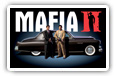 Mafia game desktop wallpapers