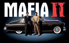 Mafia game wide wallpapers and HD wallpapers