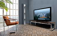 Wide Wallpapers - Homecinema