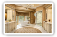 Bathroom interior desktop wallpapers