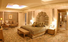 Hotel room interior wide wallpapers and HD wallpapers