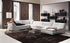 Living room interior wide wallpapers and HD wallpapers