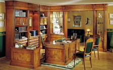 Office interior wide wallpapers and HD wallpapers