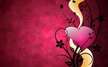 Love desktop wallpapers HD and wide wallpapers