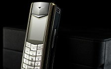 Vertu mobile phone wide wallpapers and HD wallpapers