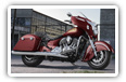 Indian motorcycles desktop wallpapers