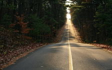 Road wide wallpapers and HD wallpapers