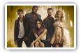 Hart of Dixie tv series wide wallpapers