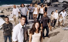 Lost TV series wide wallpapers and HD wallpapers