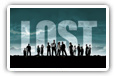 Lost tv series wide wallpapers