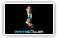 White Collar tv series wide wallpapers