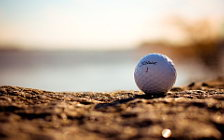 Golf wide wallpapers and HD wallpapers